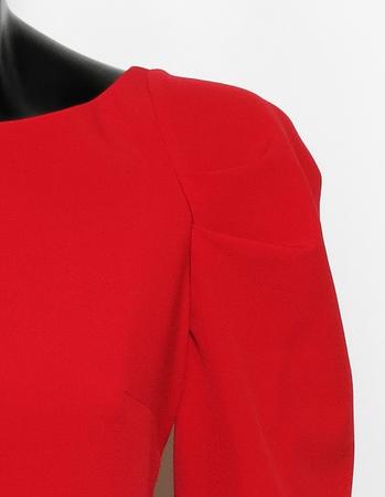Mała czerwona z zakładkami (6)